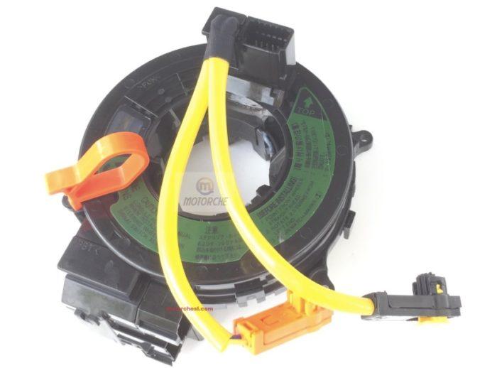 anillo airbag toyota RMA-013