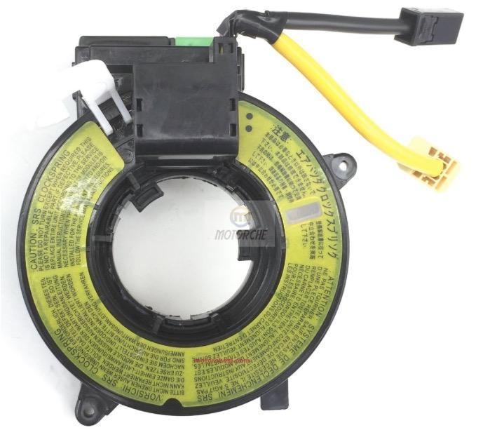 anillo airbag mitsubishi RMA-039