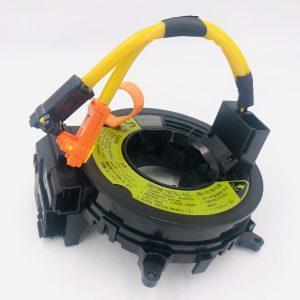 anillo airbag toyota AN-013