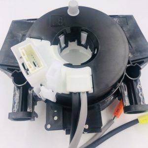 anillo airbag AN-046