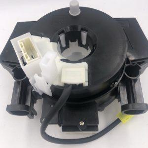 anillo airbag AN-071
